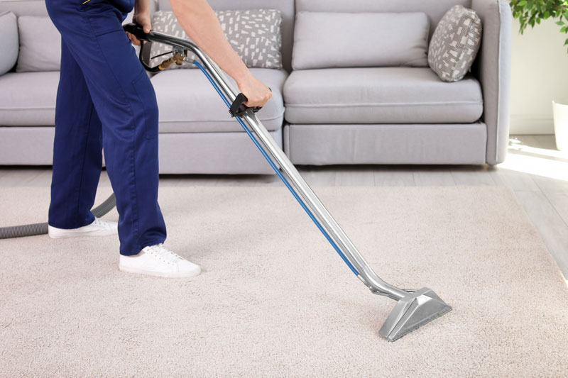 Steamking Tempe Carpet Amp Air Duct Cleaning